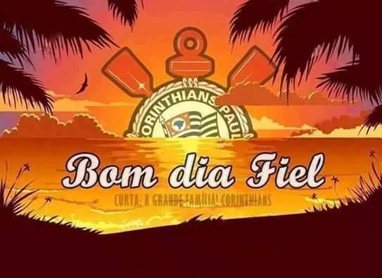 Populares Timão Notícias : Fotos do Corinthians para Facebook DK14