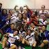Hand: Finalistas! Cadete feminino do Time Jundiaí vence Corinthians