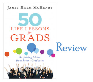 50 Life Lessons for Grads