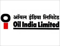 OIL India Recruitment 2016