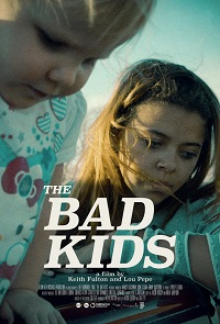 Watch The Bad Kids Online Free in HD