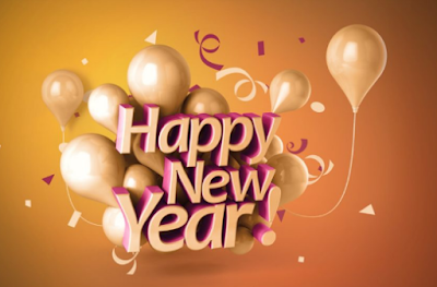 Happy New year 2018 Images Pictures Wallpapers Download