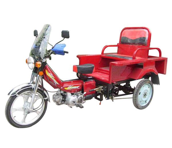 triciclos electricos de carga torito moto pick up moto triciclo de carga de pasajeros 48cc. Black Bedroom Furniture Sets. Home Design Ideas