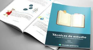 http://www.mundoprimaria.com/guia-tecnicas-estudio/
