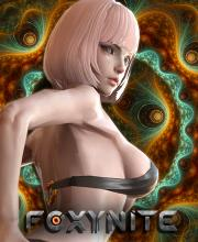 (18+) Foxynite Weak Enemy MOD APK