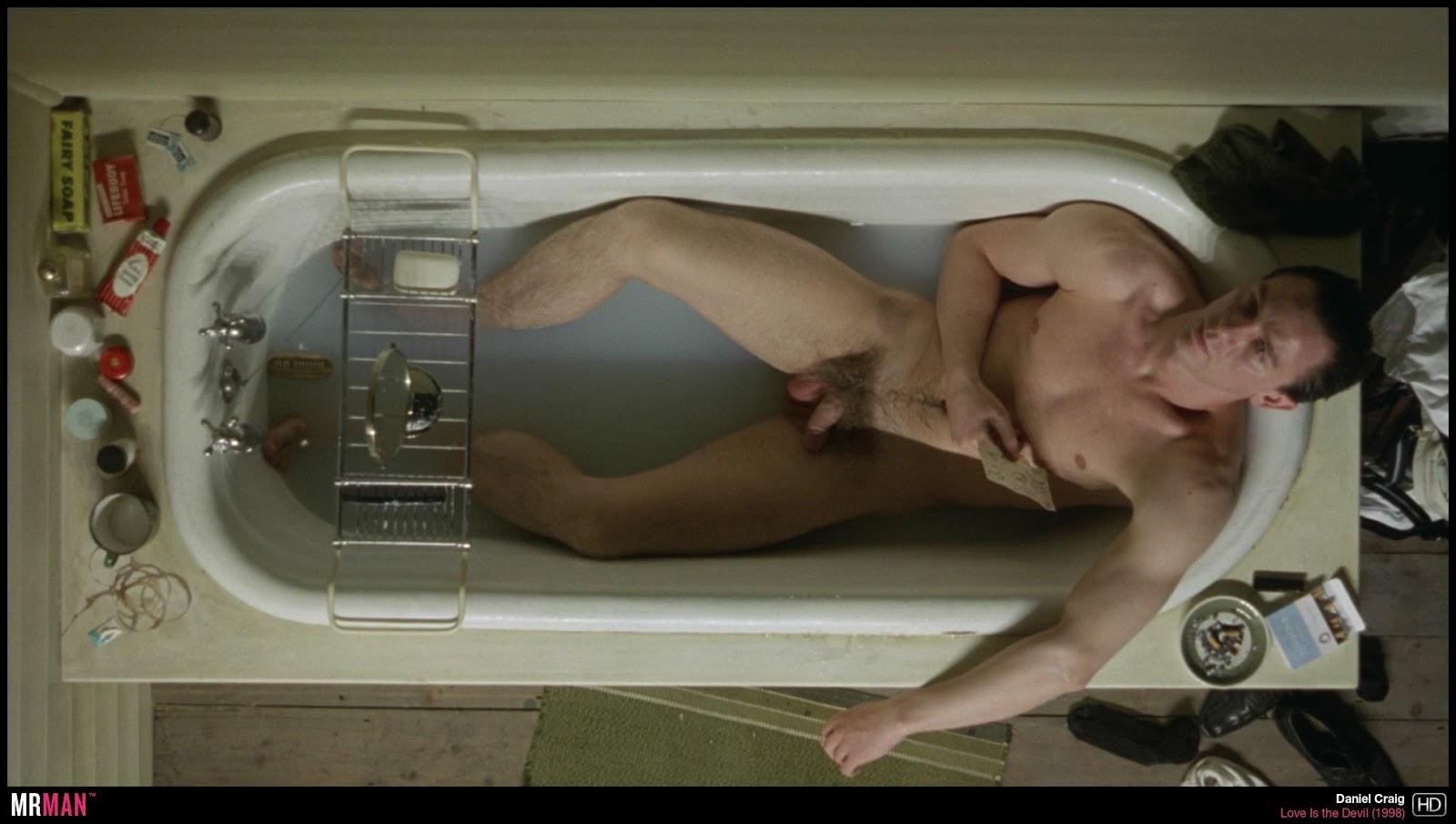 Naked Male Celebs Sex