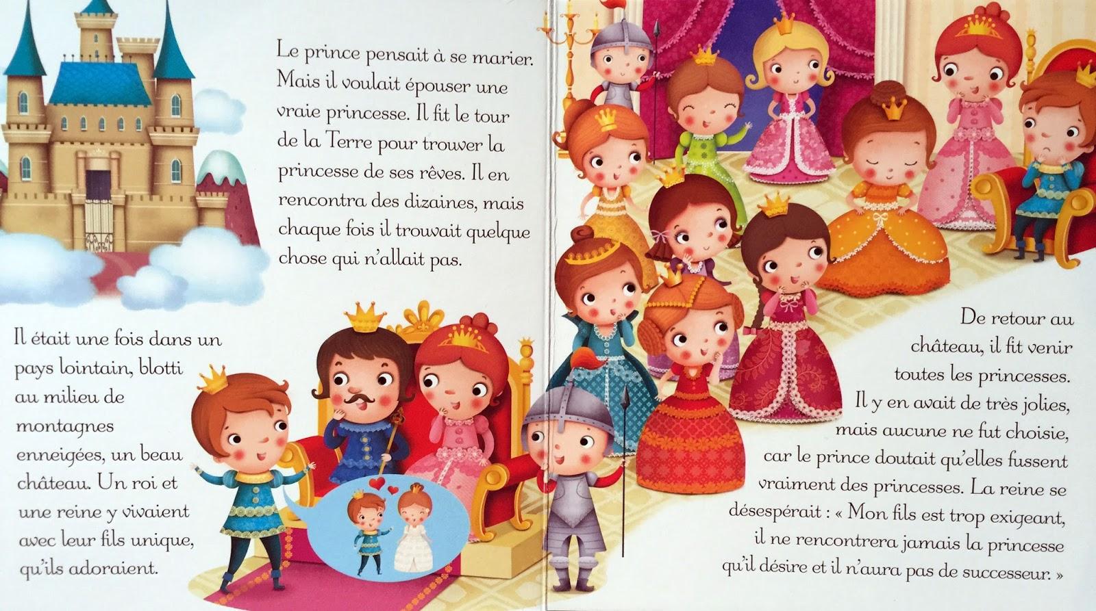 un b b a change la vie petites princesses chut les enfants lisent. Black Bedroom Furniture Sets. Home Design Ideas