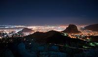 Afyonkarahisar Güzel Şehir Resimleri