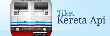 Jadwal Pemesanan Tiket Kereta Api Lebaran 2016