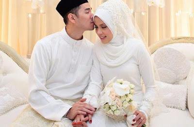 Cara Agar Cepat Hamil Setelah Menikah