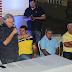 Ex-Prefeito Cid Arruda Reúne Correligionários para Início de Campanha Eleitoral em Nova Cruz
