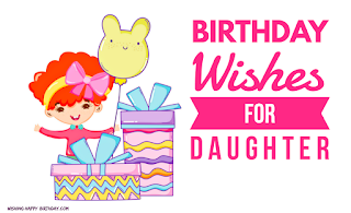 Birthday-Wishes-For-Daughter