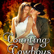 It's almost time for Counting Cowboys!