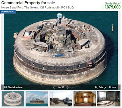 rightmove commercial property auction