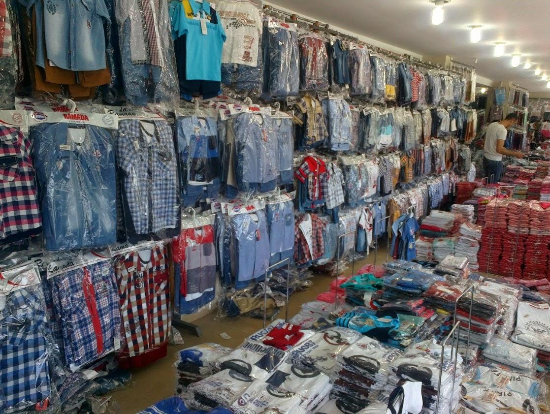 toptan erkek çocuk giyim ürünleri en ucuz ve en kaliteli ürünler