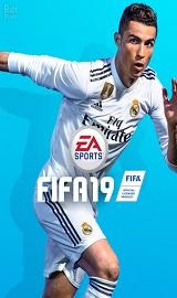 6fb175bbe48e99e0b04dbc23fd55f31a - FIFA 19 + Update 4 + Squad Update 11.30.2018 [Monkey & Turtle Repacks]