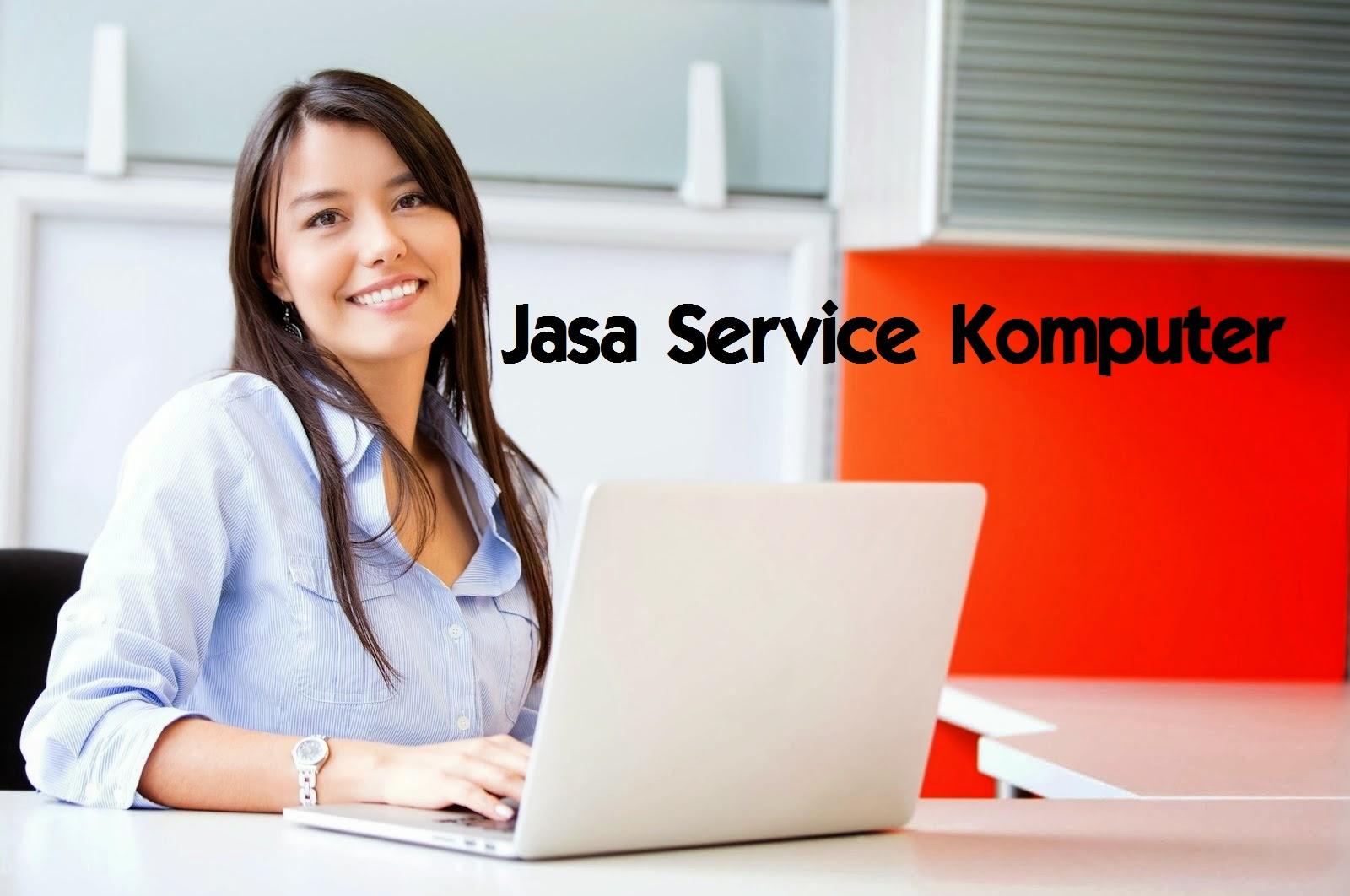 Peluang Usaha Jasa Service Komputer Di Kost  Peluang Usaha Jasa Service Komputer Di Kost
