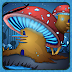The Circle-Mushroom City Escape