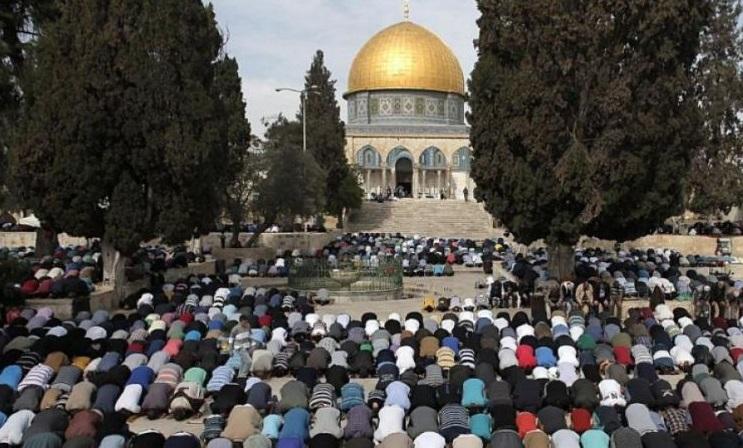 masjid+al+aqsa.jpg (743×448)