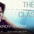 Blog Tour - The Clash by Kindra Sowder