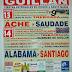 🎇 Festas en Guillán | 13-14sep