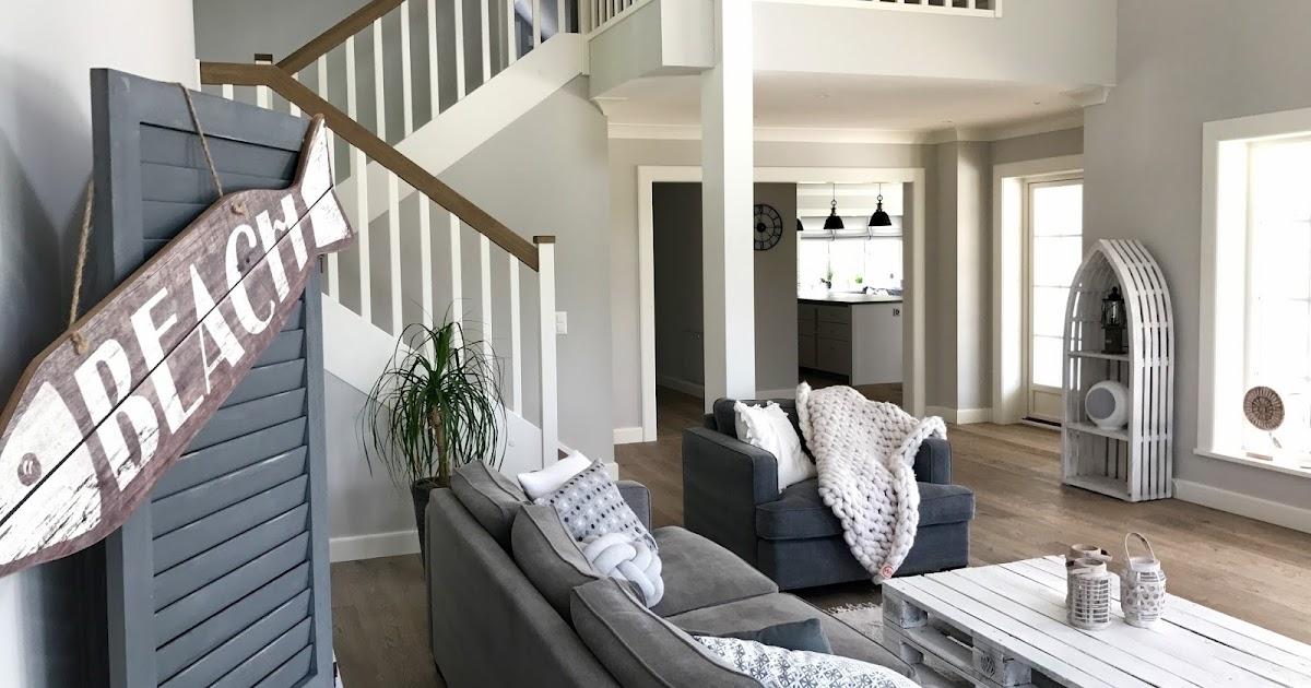 maritimes wohnzimmer einrichten   Single Schlafzimmer