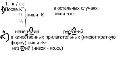 mgnovenie-vechnost-sochinenie-v-chem-smisl-sobstvennoy-zhizni-premudriy-peskar-ekologiya-uchebnoe