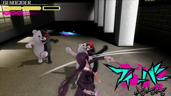 danganronpa-another-episode-ultra-despair-girls-pc-screenshot-www.ovagames.com-5