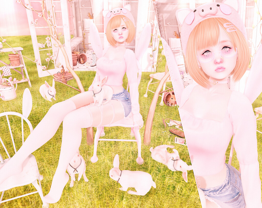 https://www.flickr.com/photos/-gossip_girl-/46613128745/in/photostream/