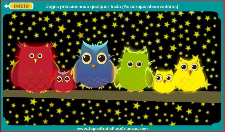 http://www.jogosgratisparacriancas.com/jogos_bebes_criancas/14-jogar-corujas.php