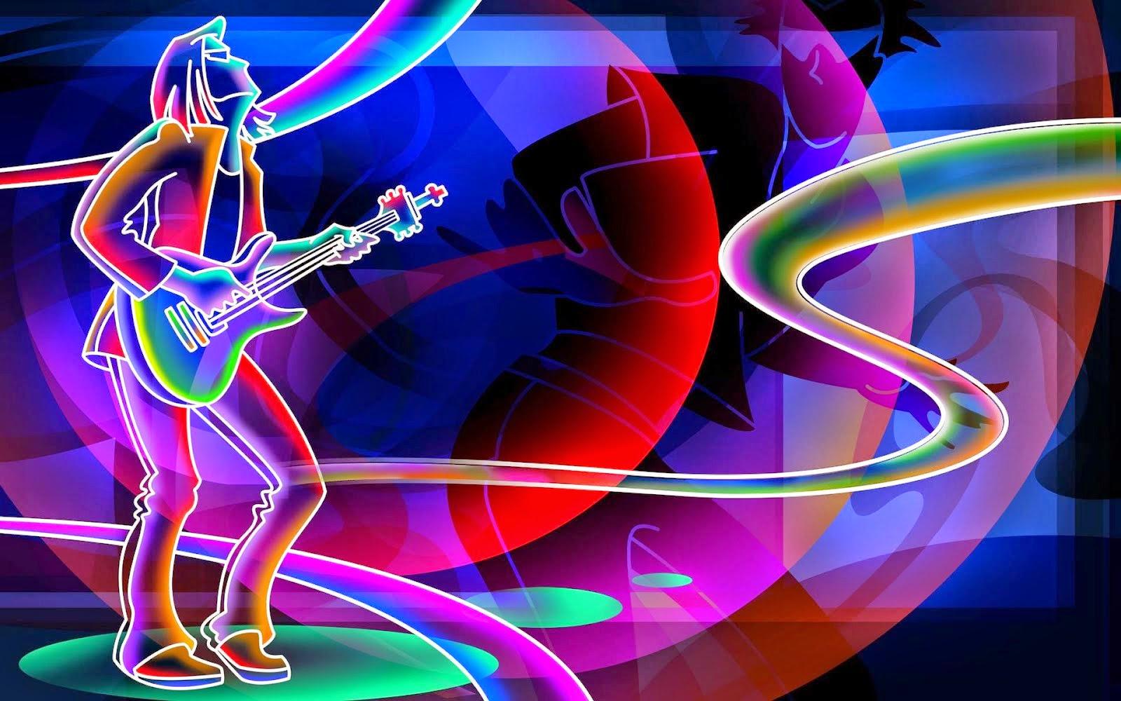 CONCIERTOS MUSIC: Pink Floyd: The Dark Side Live