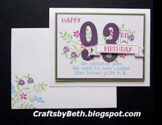 https://2.bp.blogspot.com/-Xgh45-eQNY0/Vu779Sbic9I/AAAAAAAAEuo/vW0Yc4SWB101xYvGzKROnczlAvdQuC8KA/s320/Birthday%2BCard%2BShower.png