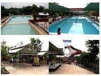 Pesona Indahnya Berlibur di Wisata Waterboom Siwalk Cirebon