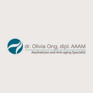 Kumpulan Desain Logo Klinik Kecantikan Bitebrands