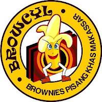 Lowongan Kerja di Browcyl Makassar