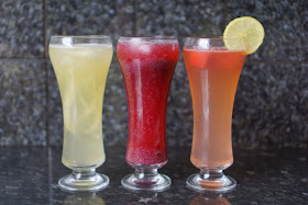 http://www.hungryforgoodies.com/2018/05/3-easy-refreshing-ramadan-drinks.html
