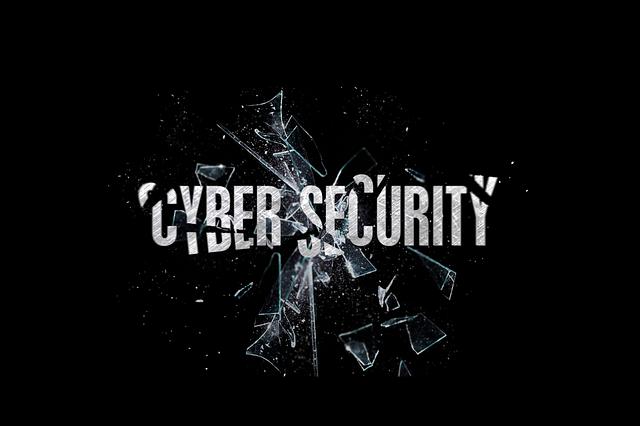 Ransomware bahaya untuk data