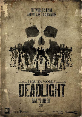 Deadlight Legendado PT-BR (JTAG/RGH) Xbox 360 Torrent