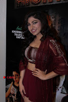 Raftaar & Tulsi Kumar At The Launch Of Single Song  0024.JPG