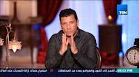 برنامج الخريطة الاربعاء 31-5- 2017 مع اسلام البحيرى الحلقة الخامسة