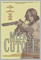Watch Meek's Cutoff Online Free in HD