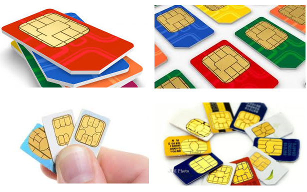 Mudahnya Cara Registrasi Kartu Perdana Telkomsel Melalui Website Ibnuwajak Id
