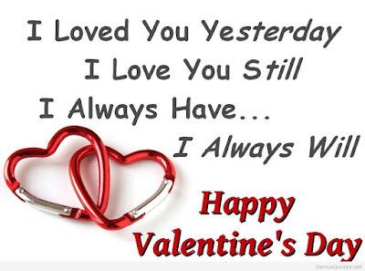 Valentines-day-Whatsapp-dp-2017-Free-Download