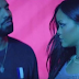 Drake thanks Rihanna for giving him two number one hits