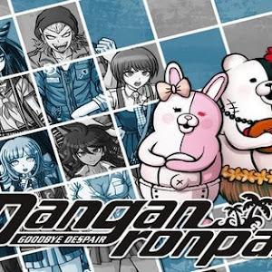 ▷ Danganronpa 2: Goodbye Despair Steam [PC][VisualNovel]
