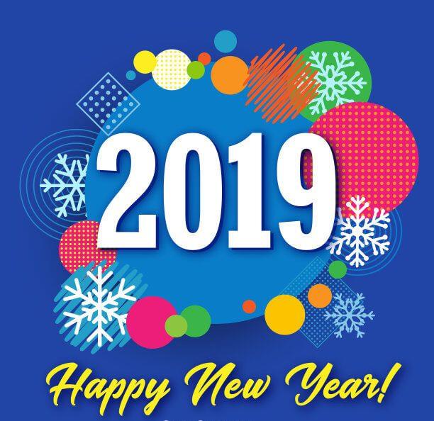 chúc năm mới con heo vạn sự bình an năm mới an lành