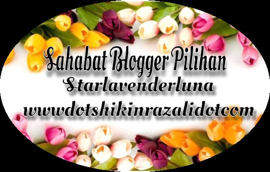 https://www.shikinrazali.com