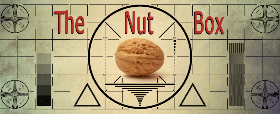 The Nut Box