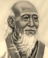 Frasi e Aforismi sul Taoismo