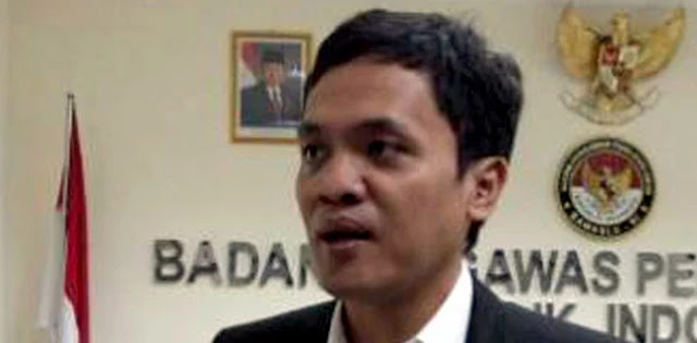 Lagi, Habiburokhman Diadukan Ke Polisi Karena Merasa Mudik Kayak Neraka